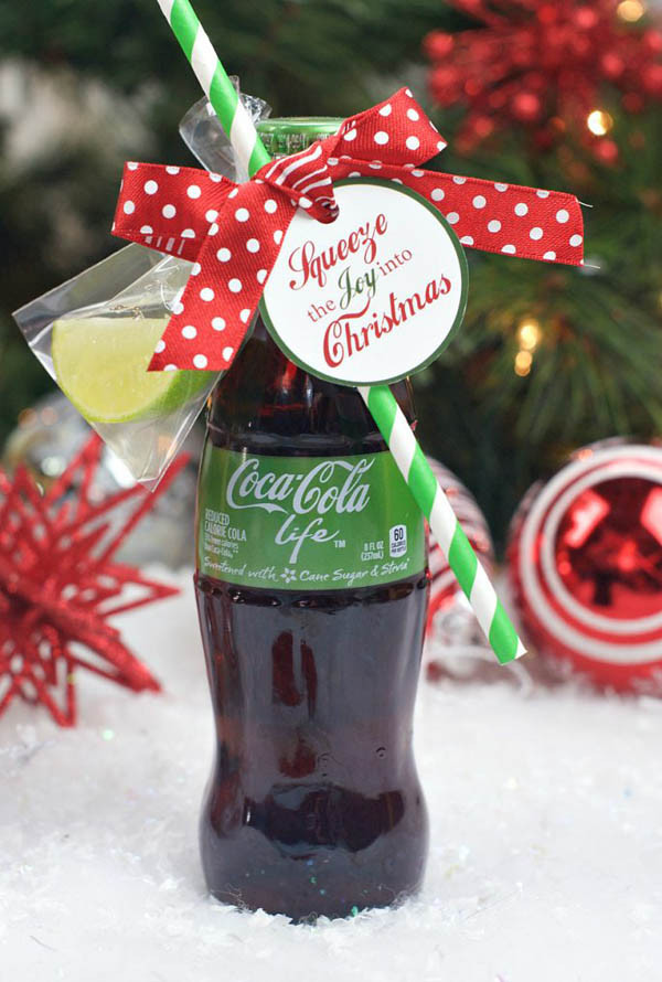 Holiday Party Gift Ideas  Top Christmas Party Favors Christmas Celebration All