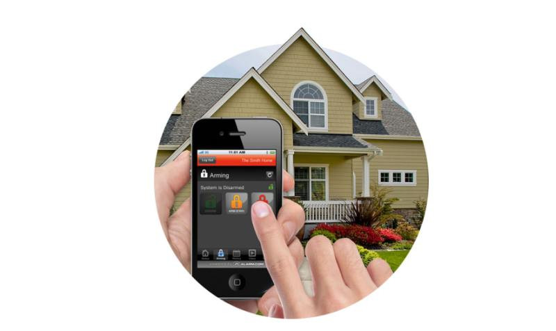 Home Automation DIY  How to choose the right DIY home automation system HomeCrux
