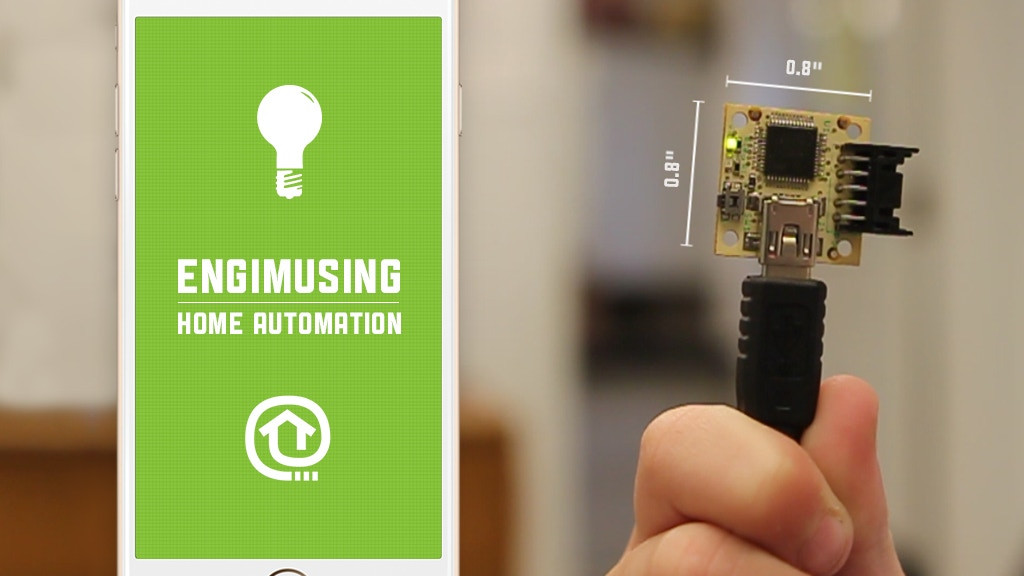 Home Automation DIY  DIY Home Automation Open Modules for your Smart Home by