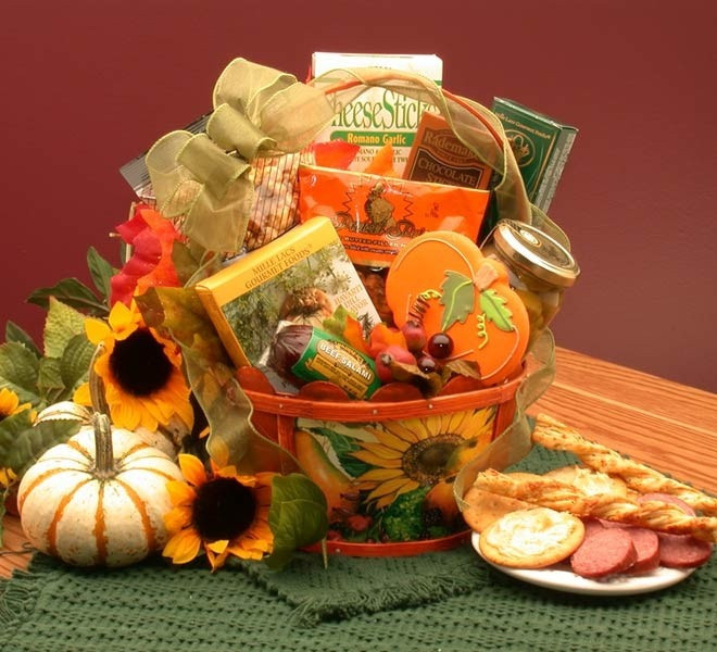 Homemade Thanksgiving Gift Basket Ideas  102 best images about Homemade Gift Ideas on Pinterest