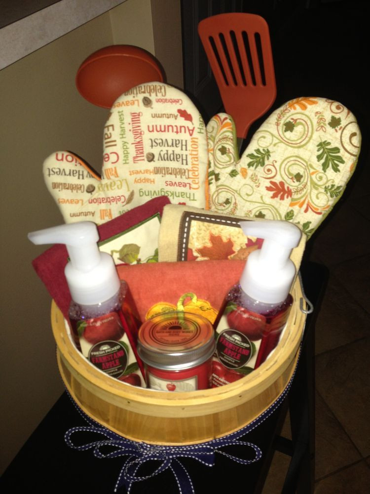 Homemade Thanksgiving Gift Basket Ideas  0706a9a60fb2eee7577d1be11a0930ab 750×1 000 pixels