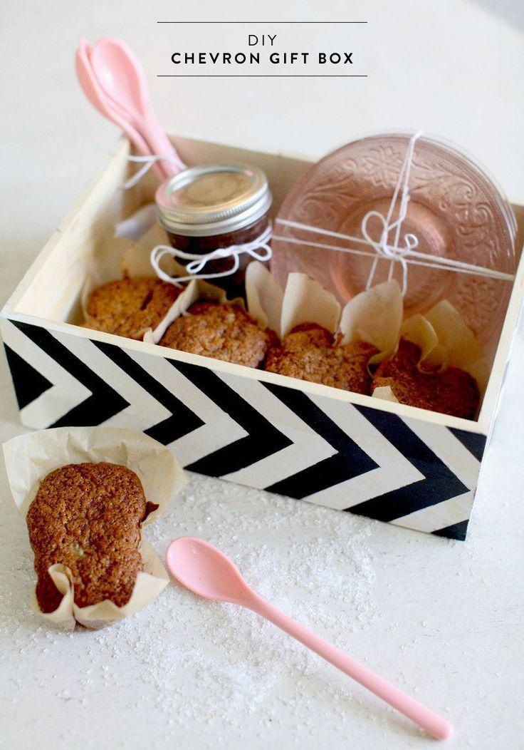 Host Gift Ideas For Couples  Ideas 10 Creative Hostess Gift Ideas Weddbook