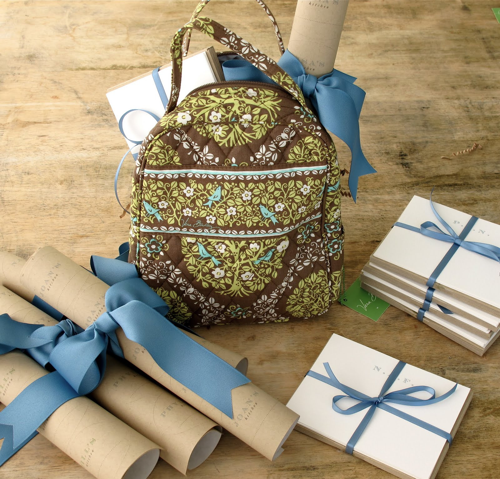 Host Gift Ideas For Couples  Inexpensive Baby Shower Hostess Image