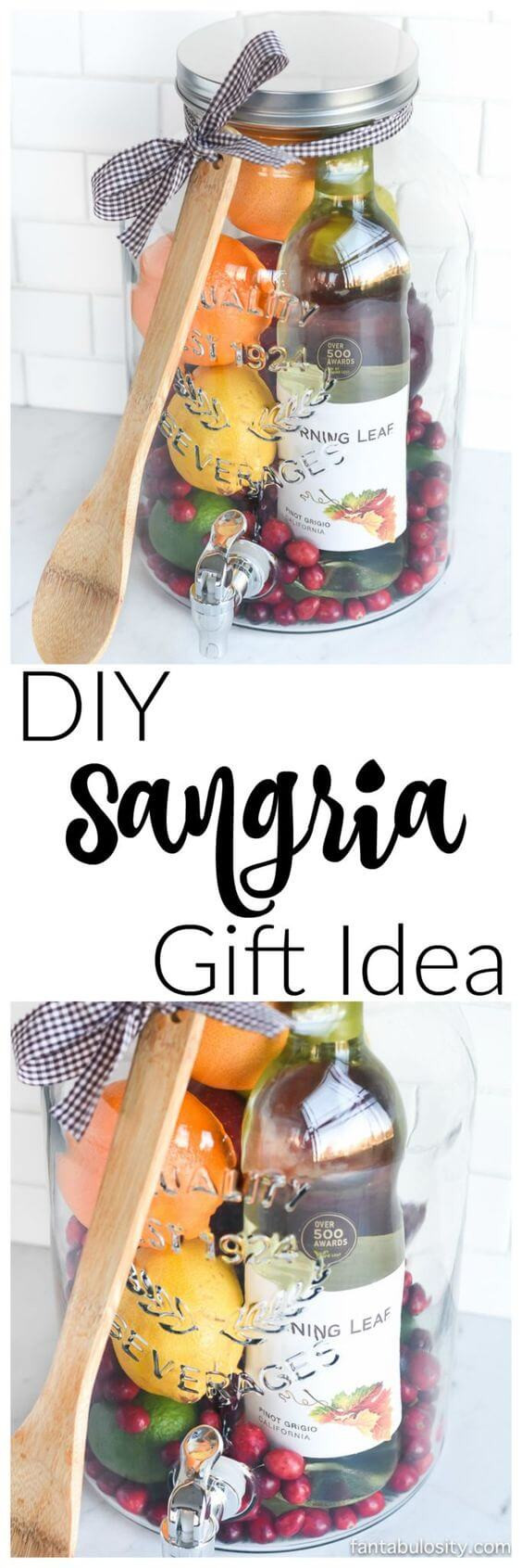 Host Gift Ideas For Couples  Baby Shower Hostess Gifts