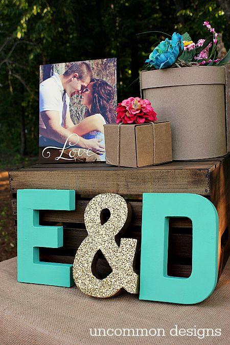 Host Gift Ideas For Couples  Best 25 Couples shower ts ideas on Pinterest
