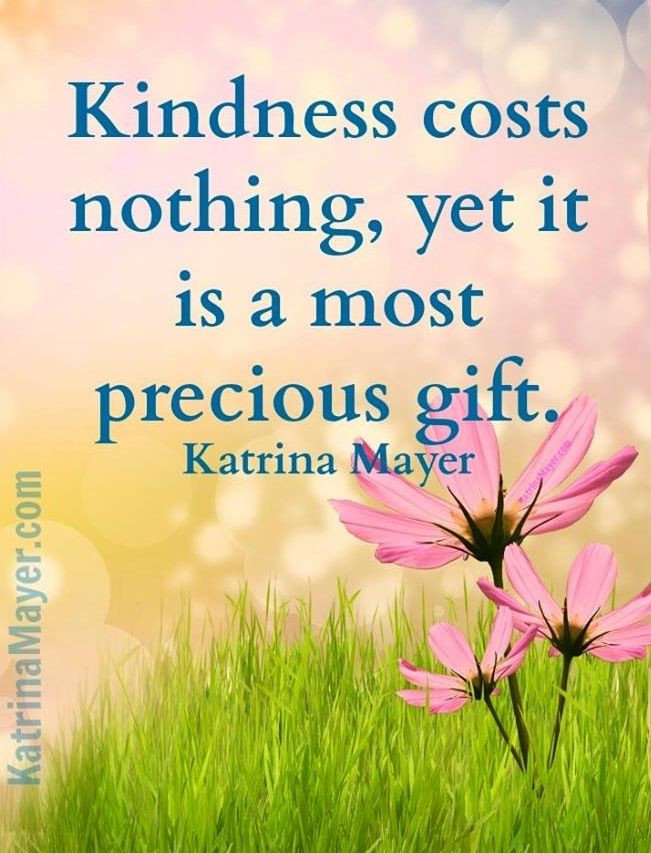 Human Kindness Quotes  Best 25 Human kindness ideas on Pinterest
