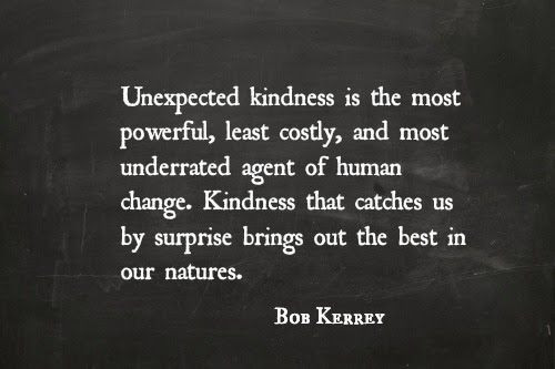 Human Kindness Quotes  287 best Quotes Gratitude and Kindness images on