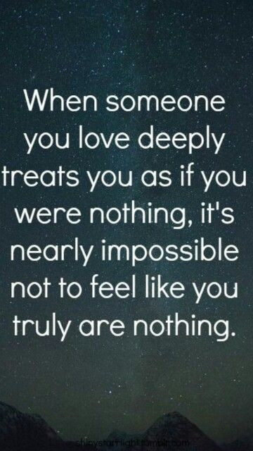 Hurting Marriage Quotes  17 best ideas about Treat Others Quotes on Pinterest