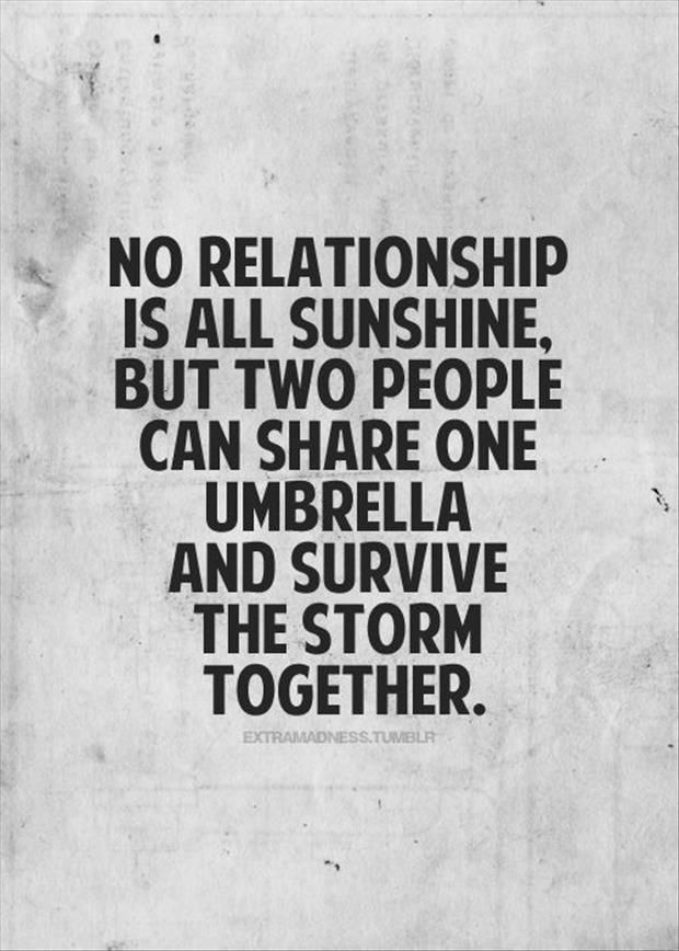Hurting Marriage Quotes  17 Best Secret Relationship Quotes on Pinterest