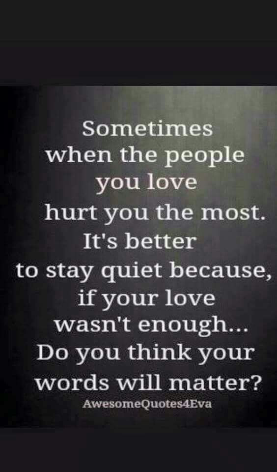 Hurting Marriage Quotes  The 25 best Sad marriage quotes ideas on Pinterest