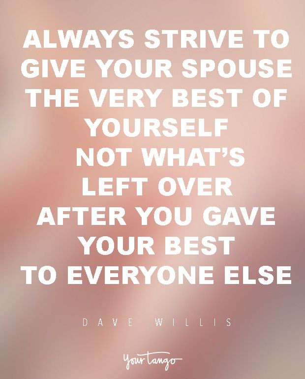 Hurting Marriage Quotes  Best 25 Inspirational marriage quotes ideas on Pinterest