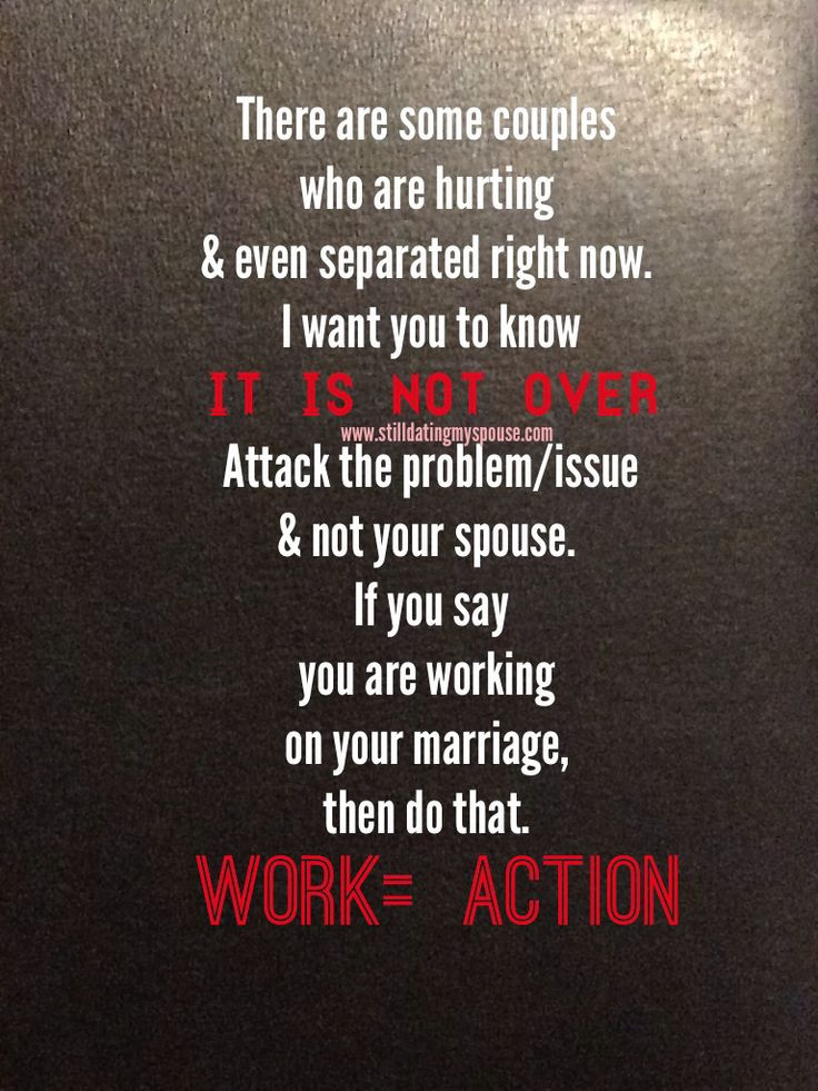Hurting Marriage Quotes  Best 25 Marriage trouble ideas on Pinterest