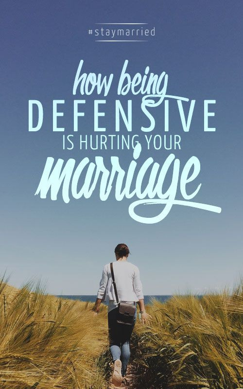 Hurting Marriage Quotes  1000 Marriage Anniversary Quotes on Pinterest