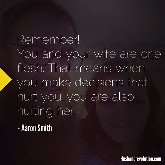 Hurting Marriage Quotes  Remember You And Your Wife Are e