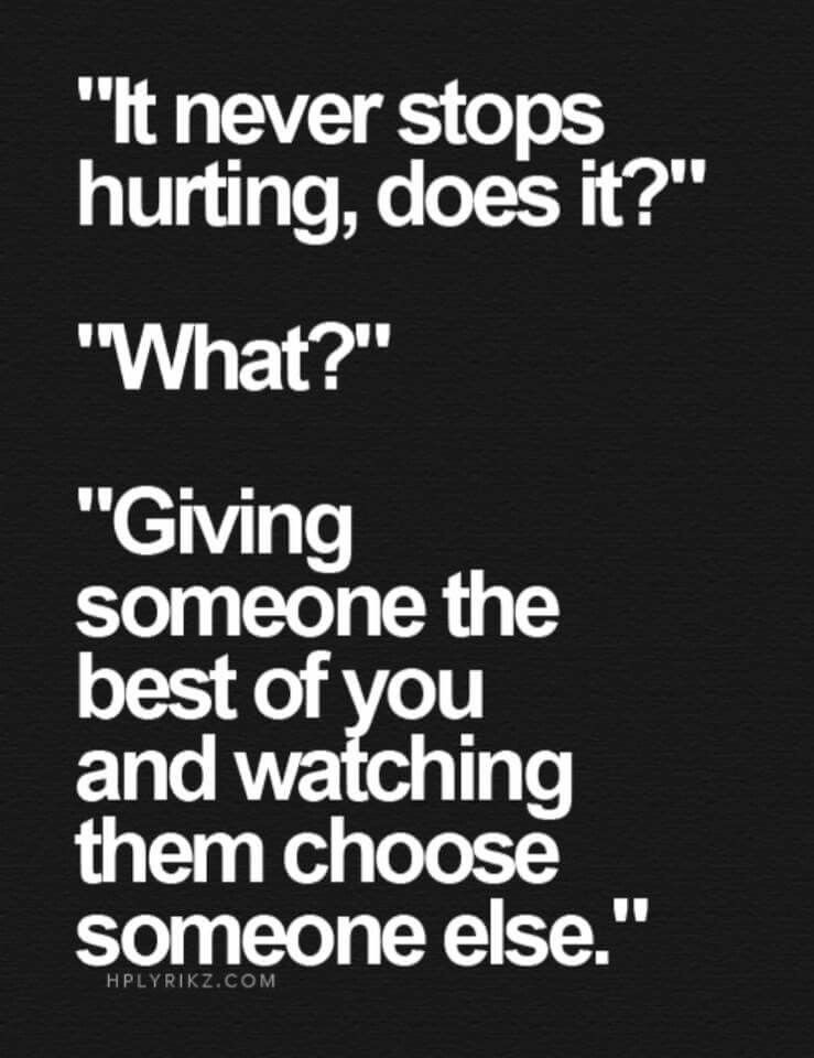 Hurting Marriage Quotes  It breaks heart quotes Pinterest