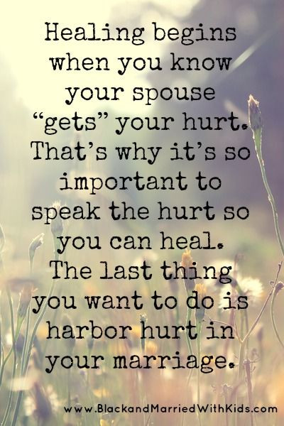 Hurting Marriage Quotes  61 best images about Marriage Quotes on Pinterest