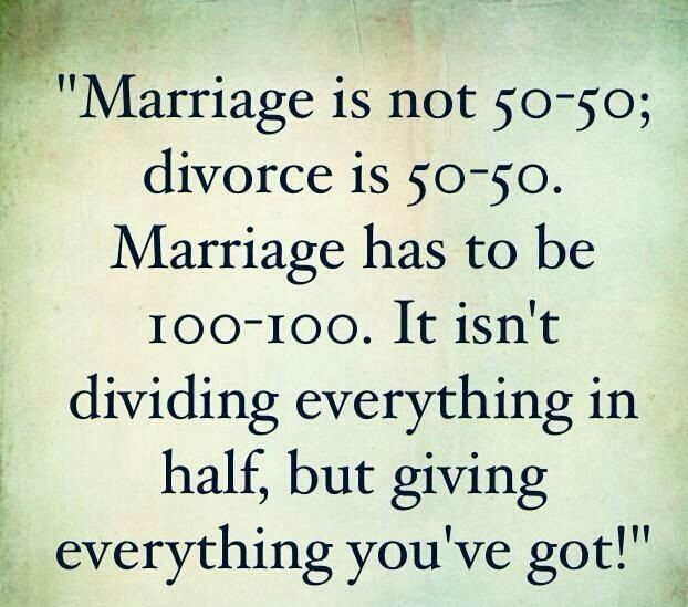 Hurting Marriage Quotes  17 Best Wedding Advice Quotes on Pinterest