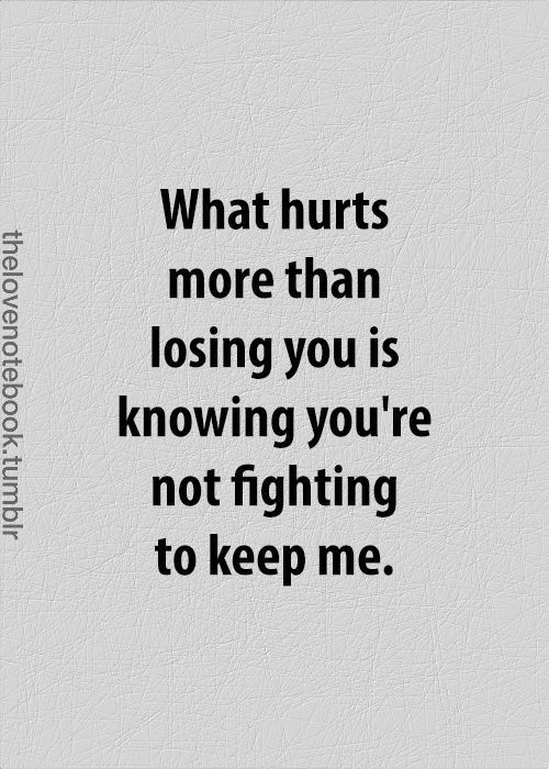 Hurting Marriage Quotes  The 25 best Separation quotes ideas on Pinterest
