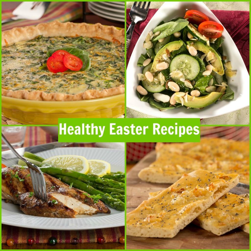 Ideas For Easter Dinner Party  Easter Dinner Ideas FREE eCookbook Mr Food s Blog