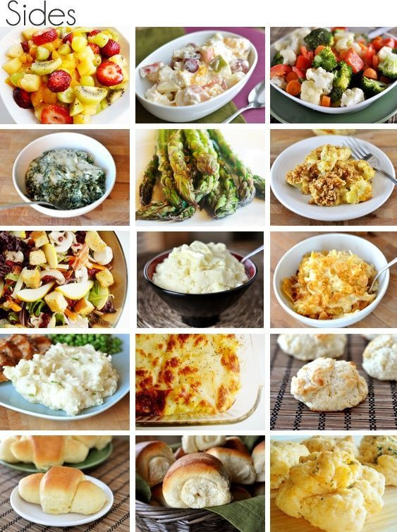 Ideas For Easter Dinner Party  8 best images about Easter Dinner ideas on Pinterest