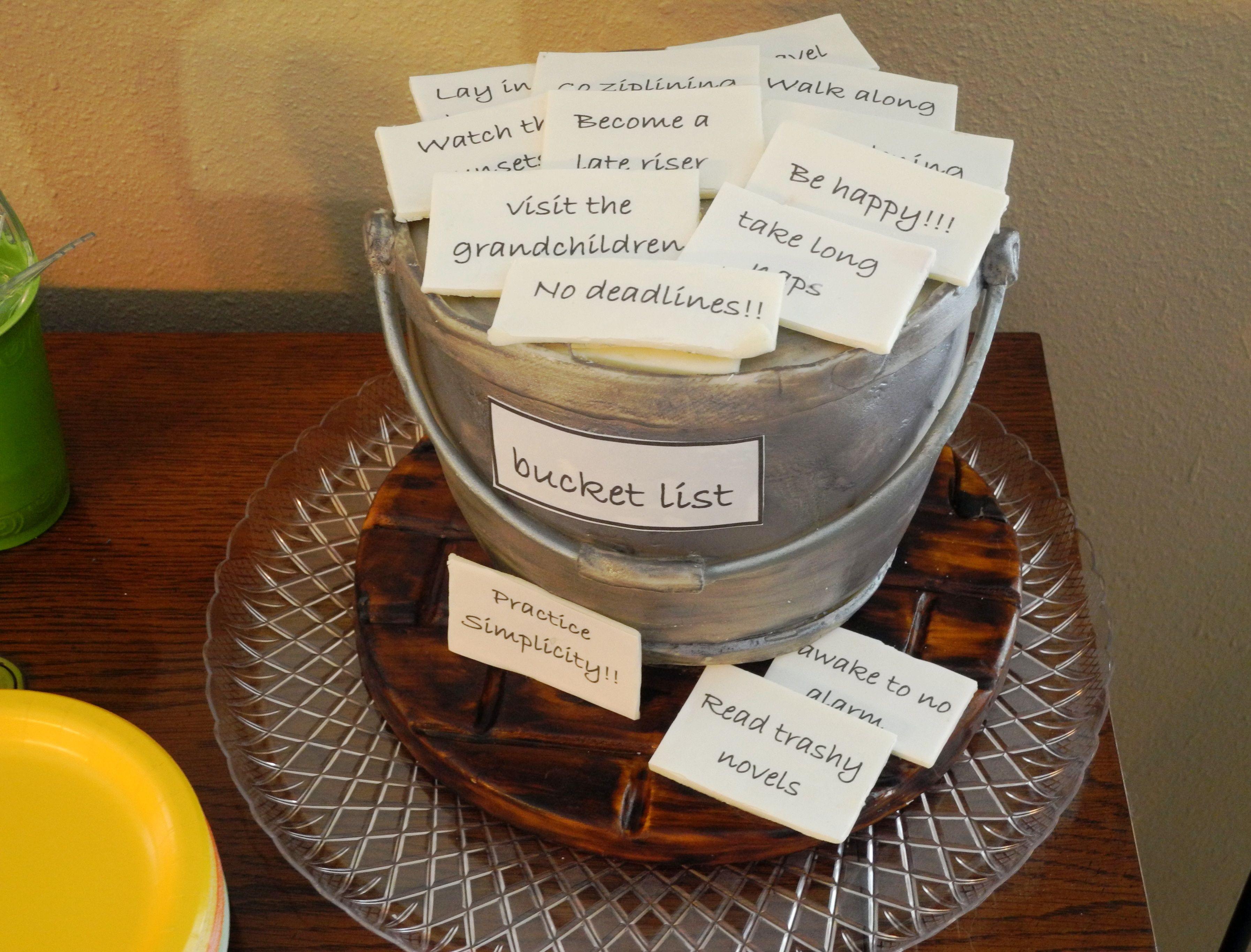 Ideas For Retirement Party  Best 25 Retirement parties ideas on Pinterest