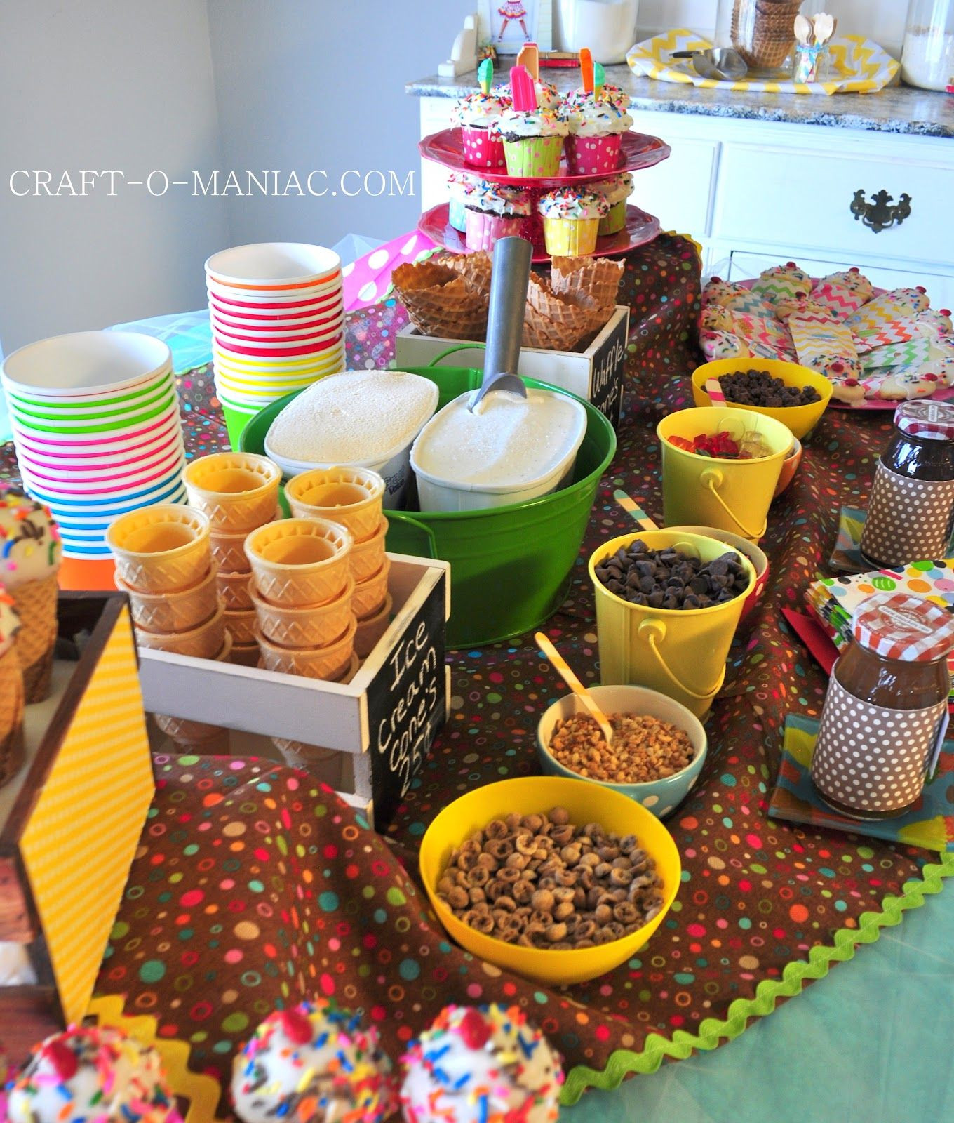 Ideas For Summer Party  Best 25 Summer party themes ideas on Pinterest