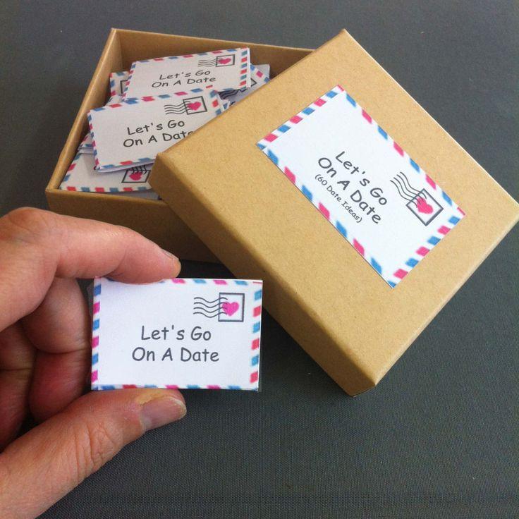 Ideas Gift For Girlfriend  25 best ideas about Boyfriend Anniversary Gifts on