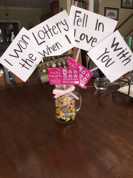 Ideas Gift For Girlfriend  Best 25 Spoiled girlfriend ideas on Pinterest