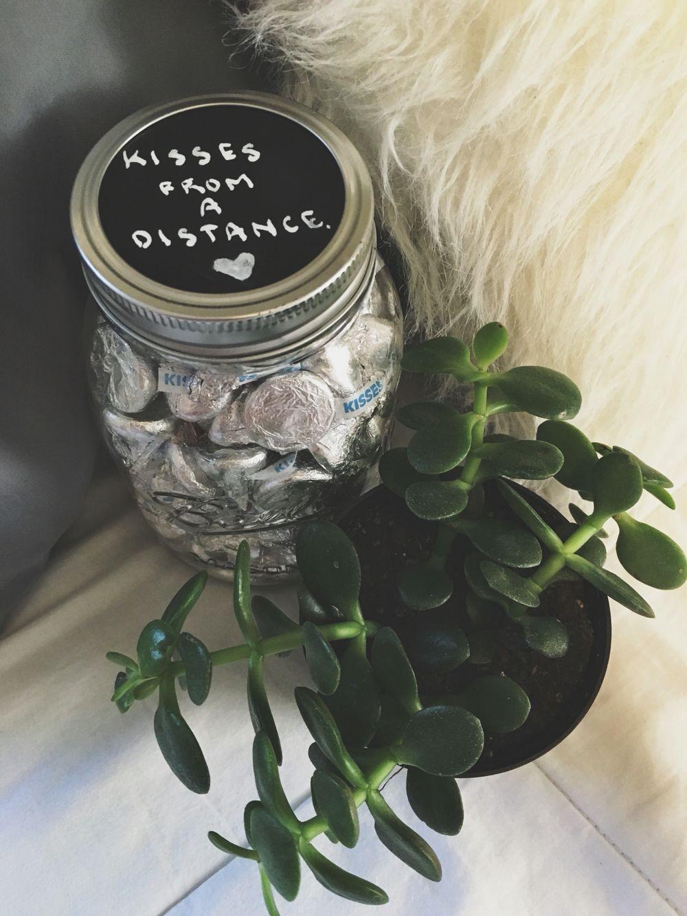 Ideas Gift For Girlfriend  Long Distance Relationship Gift for Boyfriend