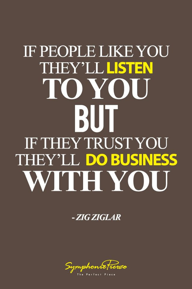 Inspirational Business Quote  Motivational Quotes for Your Business