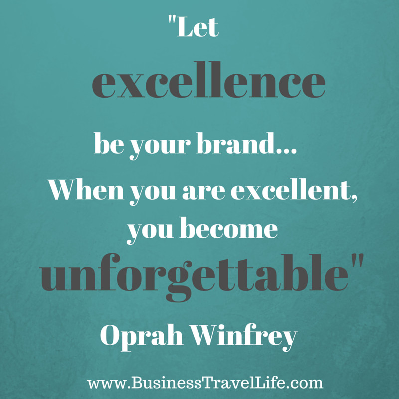 Inspirational Business Quote  Motivational Quotes Business Travel Life