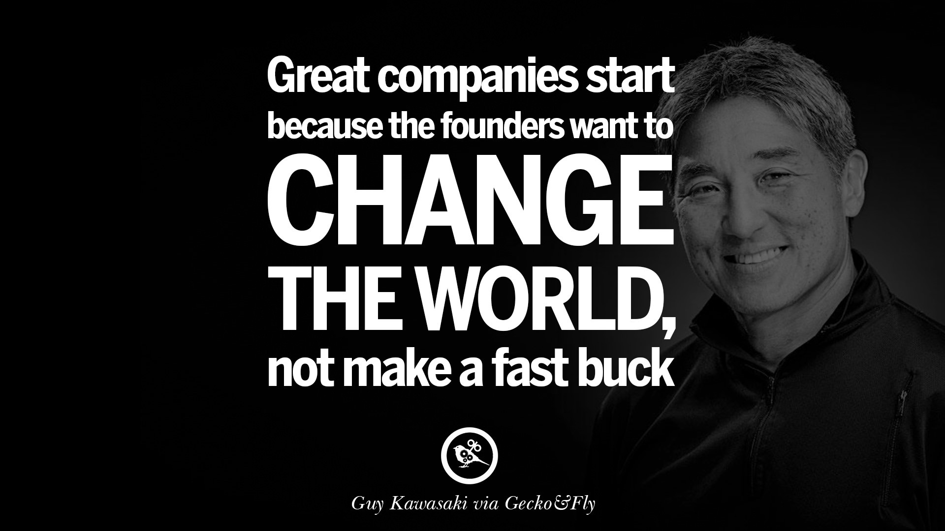 Inspirational Business Quote  12 Inspirational Quotes For Entrepreneur Starting Up A