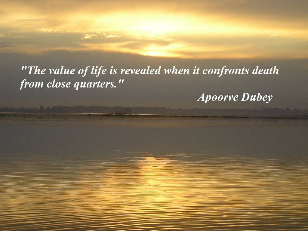 Inspirational Quotes About Death  Inspirational Quotes About Death QuotesGram