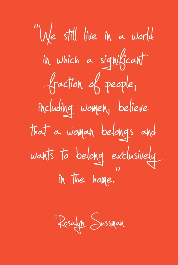 Inspirational Quotes For Women  21 Short Inspirational Quotes for Women