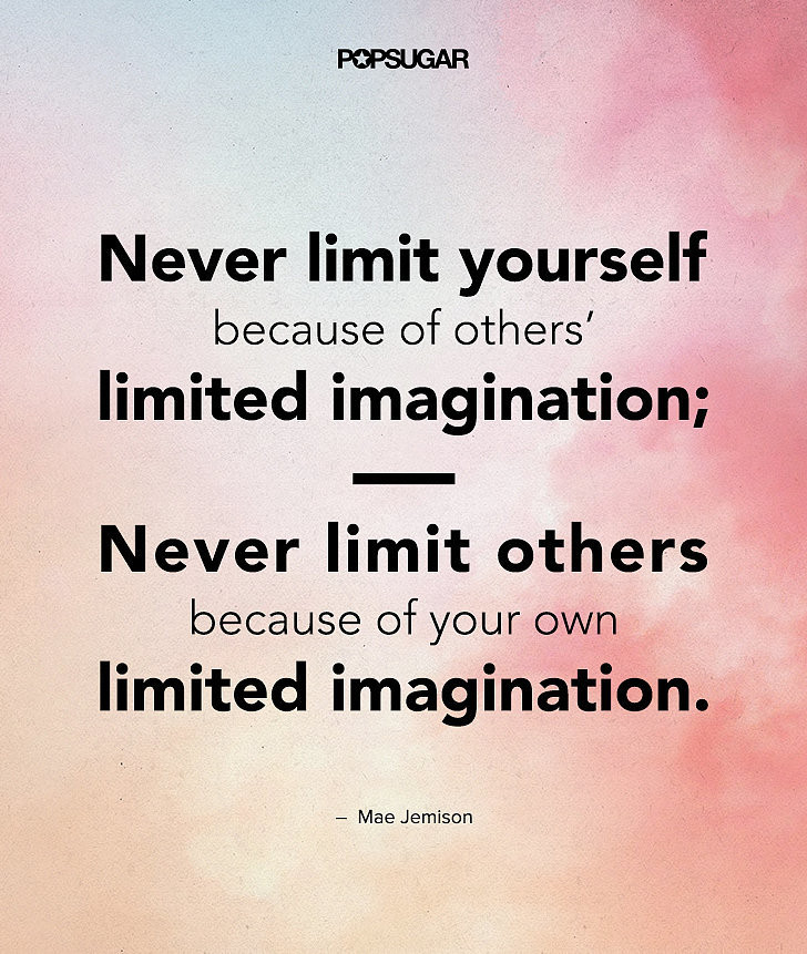 Inspirational Quotes For Women  Inspirational Quotes For Working Women QuotesGram