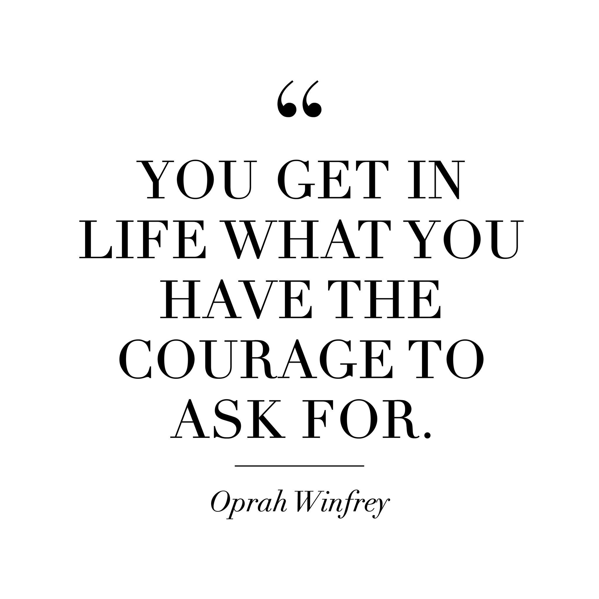 Inspirational Quotes For Women  8 Empowering Quotes by Inspirational Women