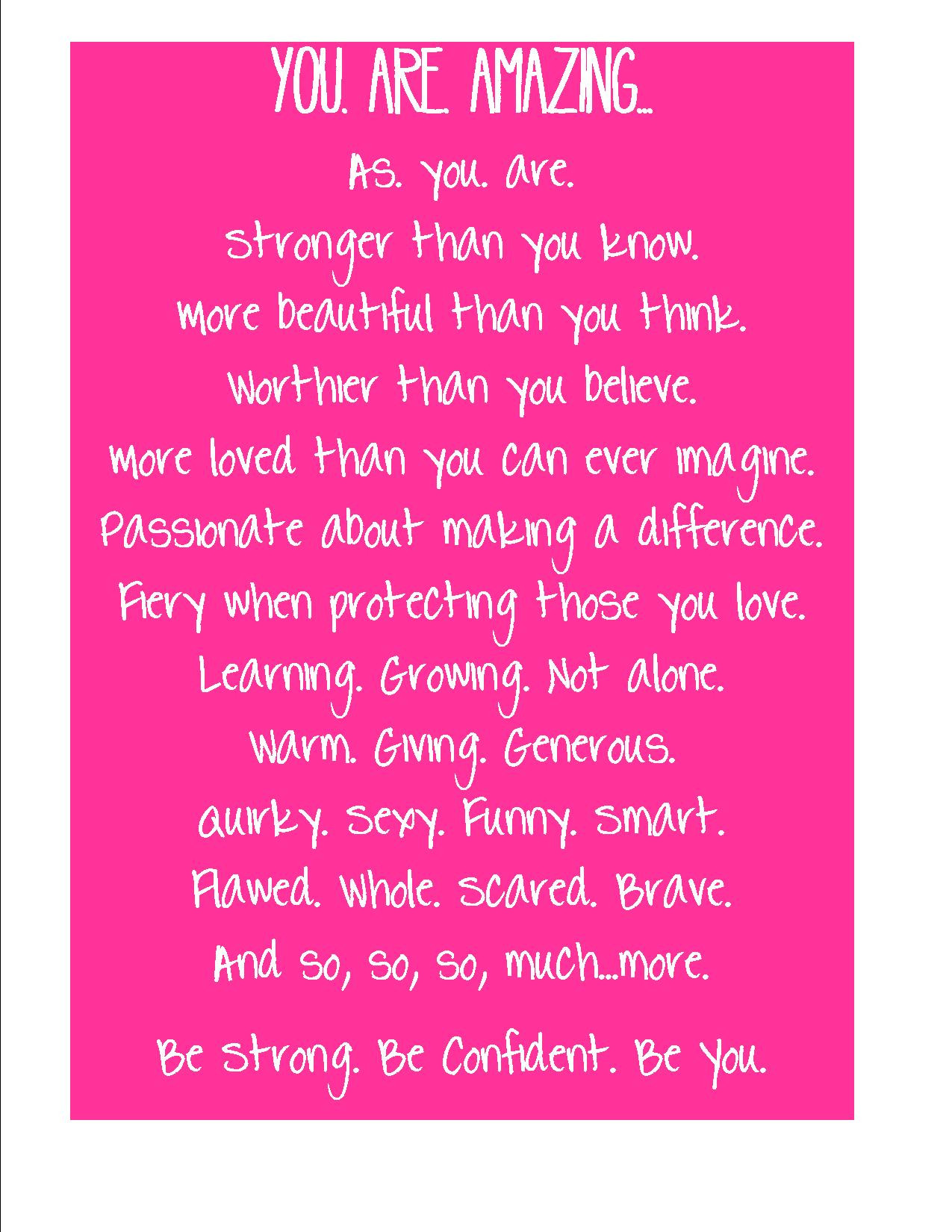 Inspirational Quotes For Women  Inspirational Birthday Quotes For Women QuotesGram