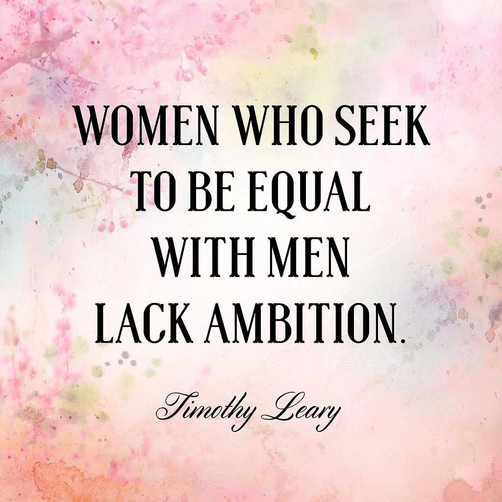 Inspirational Quotes For Women  80 Inspirational Quotes for Women s Day Freshmorningquotes