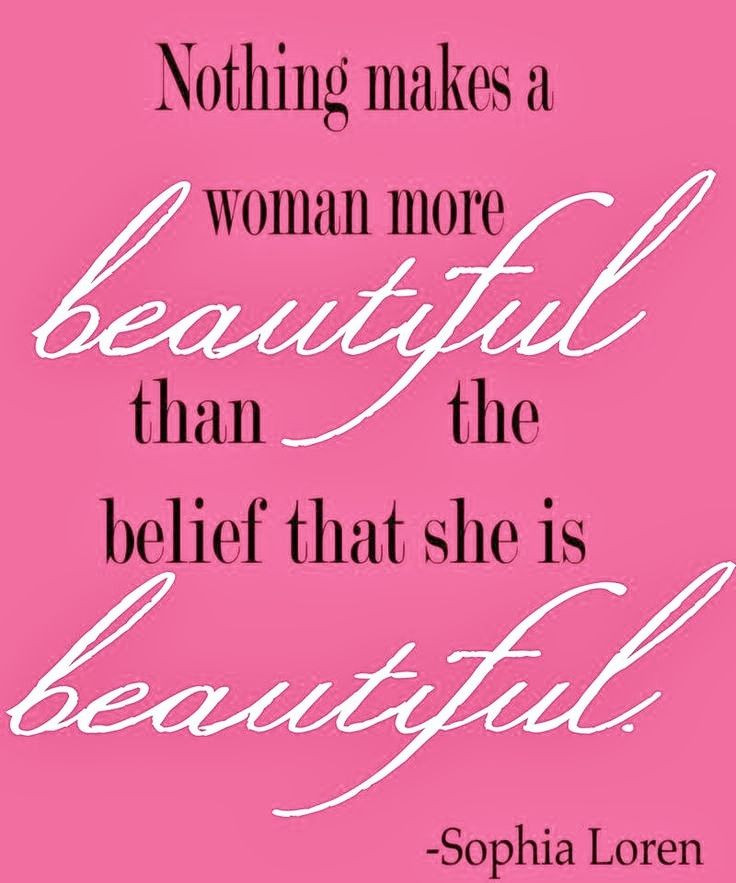 Inspirational Quotes For Women  30 STRONG MOTIVATIONAL QUOTES TO INSPIRE WOMEN EMPOWERMENT