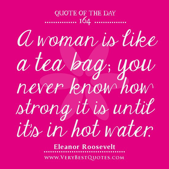 Inspirational Quotes For Women  INSPIRATIONAL QUOTES FOR WOMEN image quotes at hippoquotes
