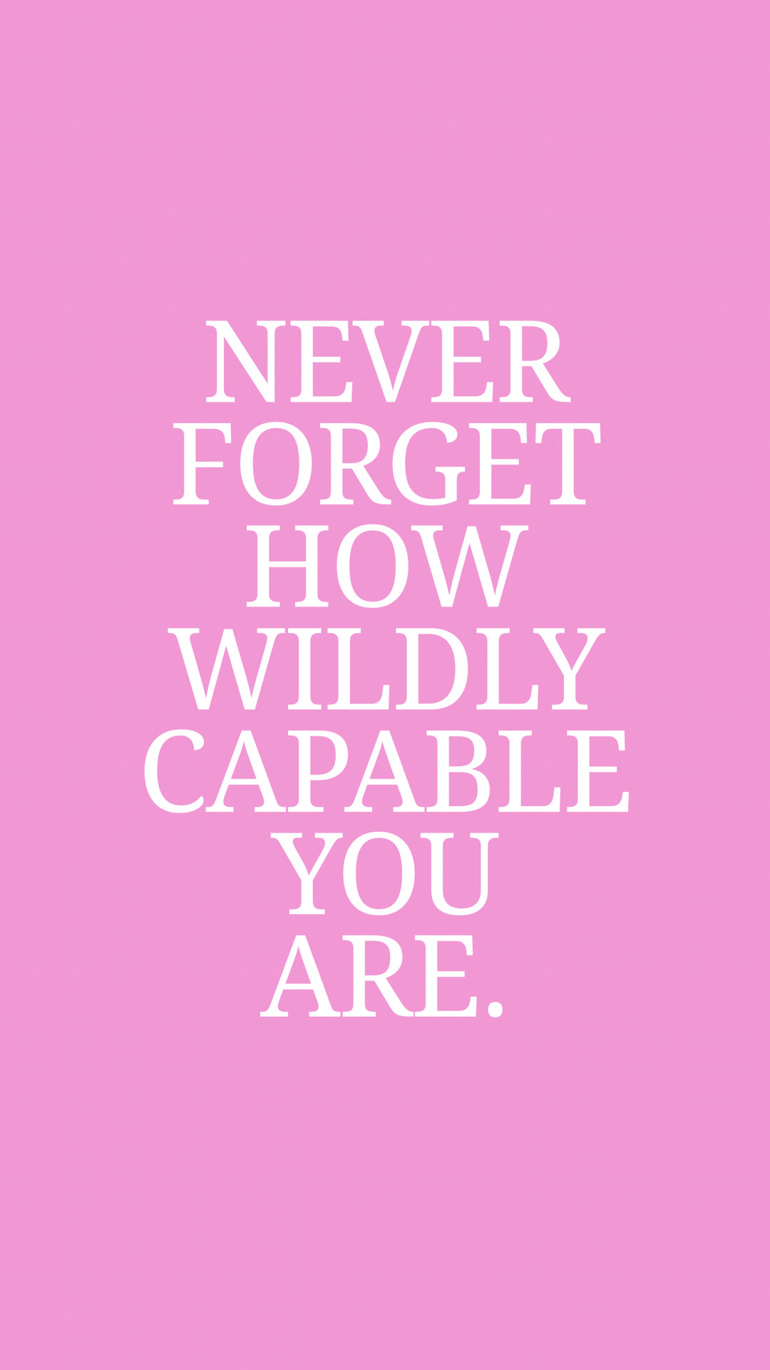 Inspirational Quotes For Women  Inspirational quotes believe in yourself quotes