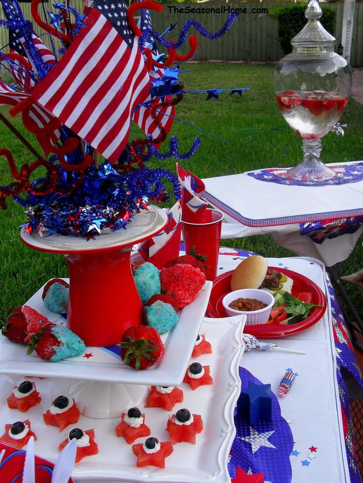 International Dinner Party Ideas  8 best images about international dinner on Pinterest