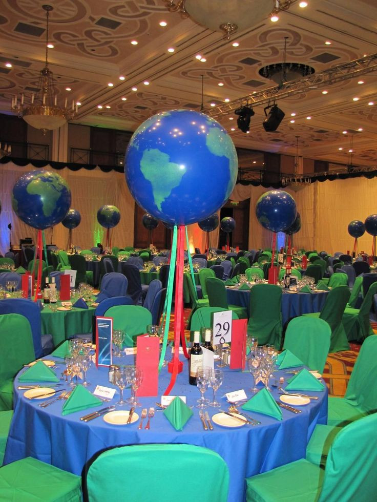 International Dinner Party Ideas  139 best Missions Conference images on Pinterest