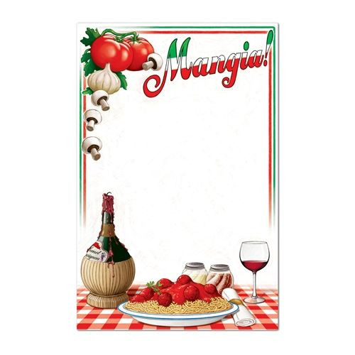 International Dinner Party Ideas  17 Best images about Italian on Pinterest