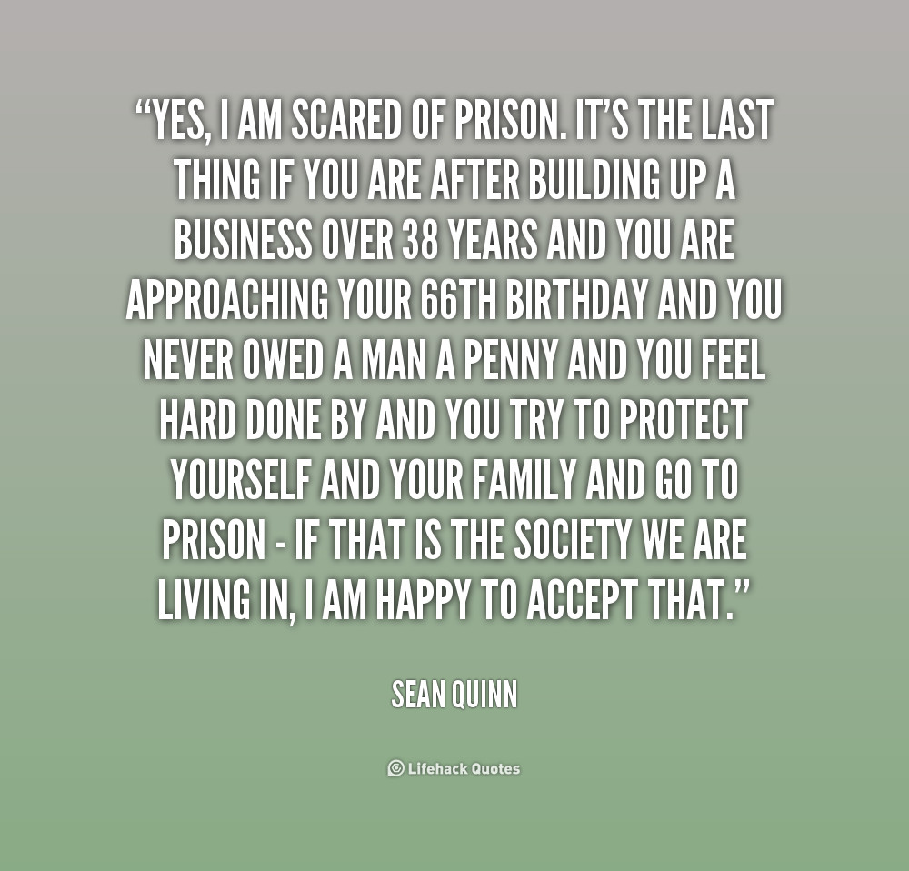 Jail Relationship Quotes  Prison Relationship Quotes QuotesGram