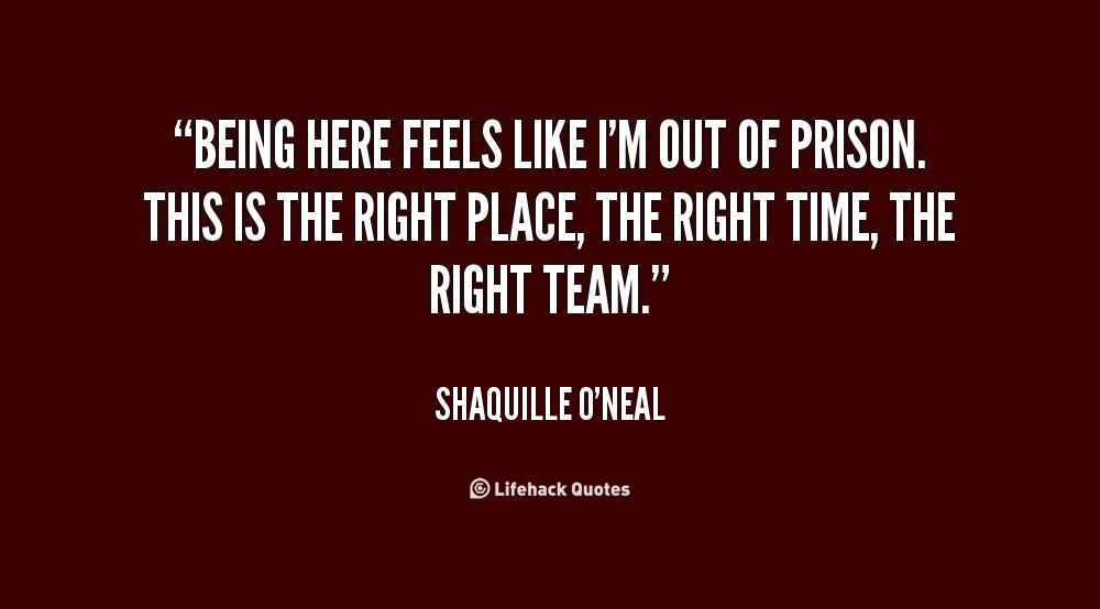Jail Relationship Quotes  Jail Relationship Quotes QuotesGram