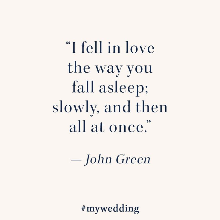 John Green Love Quotes  Best 25 Green eye quotes ideas on Pinterest