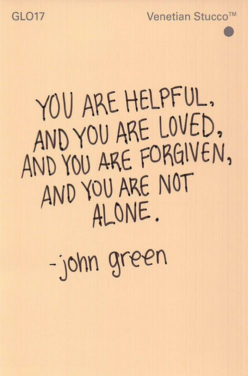 John Green Love Quotes  John Green Quotes 20 Awesome Quotes From Tumblr