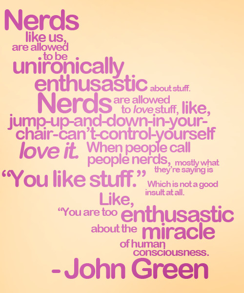 John Green Love Quotes  JOHN GREEN QUOTES ABOUT LOVE TUMBLR image quotes at