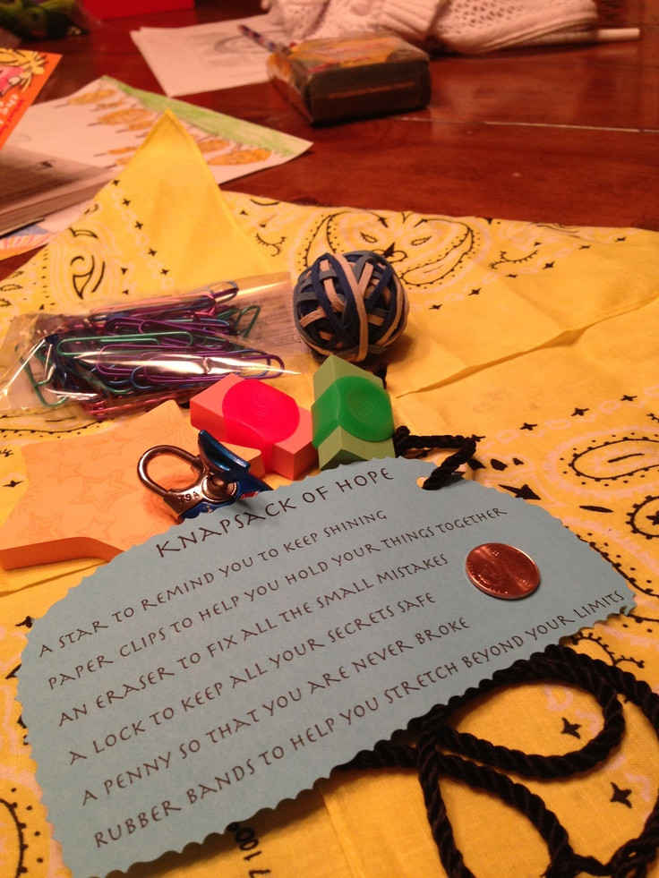 Jr High Graduation Gift Ideas  62 best images about Middle School Graduation ideas on